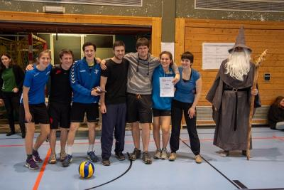 0207 Volleyballturnier 026.jpg