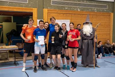 0207 Volleyballturnier 034.jpg