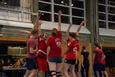 0207 Volleyballturnier 006.jpg