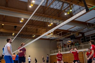 0207 Volleyballturnier 004.jpg